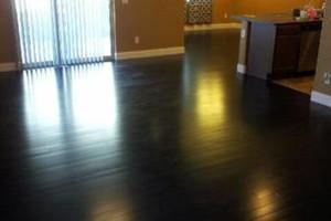 Photo #8: T&G Professional Wood Floor Installation/ Repairs/ Staining/ Sanding/ Refinish