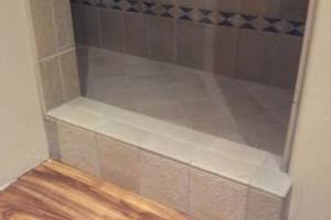 Photo #1: T&G Professional Wood Floor Installation/ Repairs/ Staining/ Sanding/ Refinish