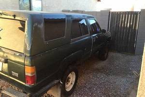 Photo #1: MOBILE CAR WASHING AND DETAILING