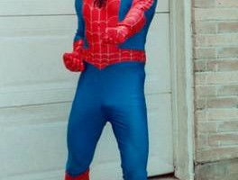 Photo #16: COSTUMED CHARACTERS FOR KIDS PARTY ENTERTAINMENT