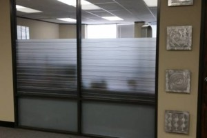 Photo #11: TOTAL WINDOW TINT ANYWERE IN HOUSTON &SURROUNDING AREAS