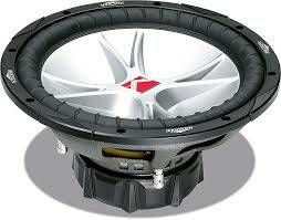 Photo #2: Kicker CompVR CVR '12 & Amp . COMBO SPECIAL !!! H-Town Car Stereo