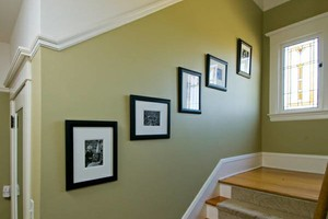 Photo #4: Painting, Drywall, Stucco. FREE estimates!