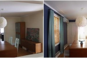 Photo #2: Painting, Drywall, Stucco. FREE estimates!