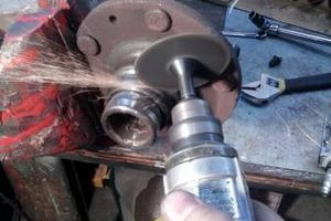 Photo #4: Auto repair - we will beat any auto repair labor quote
