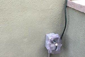 Photo #1: East valley Remodeling and Paint