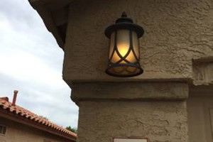 Photo #4: East valley Remodeling and Paint