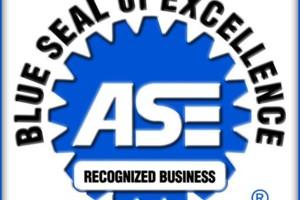 Photo #1: ASE CERTIFIED MECHANIC MOTORCITY LLC