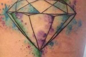 Photo #16: Tattoo restoration