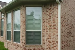Photo #6: Gutters John Tamayo. Free Estimates!