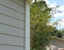 Photo #5: Gutters John Tamayo. Free Estimates!