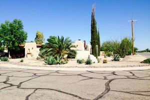 Photo #18: Landscaping and Yard Services. I offer great work for a great price!