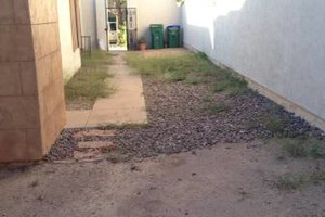 Photo #16: Landscaping and Yard Services. I offer great work for a great price!