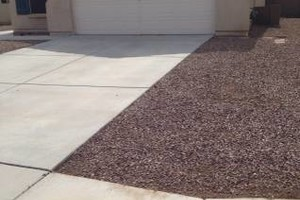 Photo #3: Landscaping and Yard Services. I offer great work for a great price!