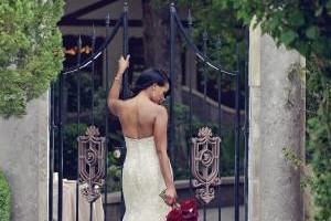 Photo #22: ELEGANT AND CREATIVE WEDDING PHOTOGRAPHY FOR EVERY BUDGET