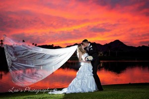 Photo #17: ELEGANT AND CREATIVE WEDDING PHOTOGRAPHY FOR EVERY BUDGET