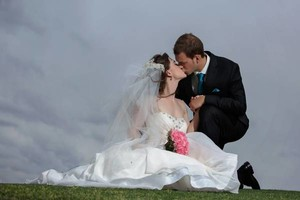 Photo #13: ELEGANT AND CREATIVE WEDDING PHOTOGRAPHY FOR EVERY BUDGET
