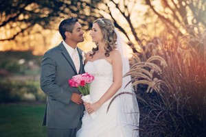 Photo #12: ELEGANT AND CREATIVE WEDDING PHOTOGRAPHY FOR EVERY BUDGET