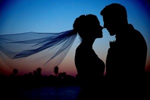 Photo #8: ELEGANT AND CREATIVE WEDDING PHOTOGRAPHY FOR EVERY BUDGET
