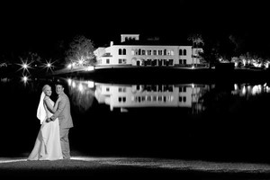 Photo #6: ELEGANT AND CREATIVE WEDDING PHOTOGRAPHY FOR EVERY BUDGET