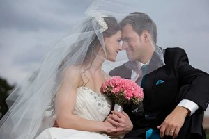 Photo #5: ELEGANT AND CREATIVE WEDDING PHOTOGRAPHY FOR EVERY BUDGET