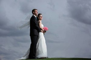 Photo #4: ELEGANT AND CREATIVE WEDDING PHOTOGRAPHY FOR EVERY BUDGET