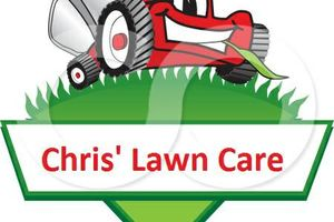 Photo #1: LAWN CARE RATES START AT ONLY $15!!!!!