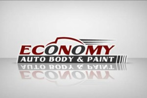 Photo #1: Economy Auto Body & Paint