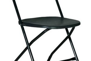 Photo #11: Tables and chairs rentals