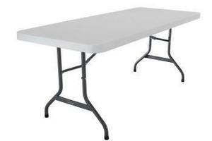 Photo #10: Tables and chairs rentals