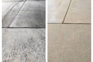 Photo #1: Veteran Pressure Washing Services