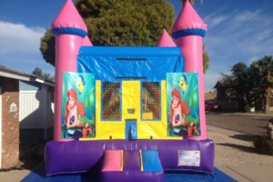 Photo #22: JUMPY HOUSES & PARTY RENTALS