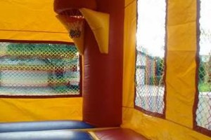 Photo #11: JUMPY HOUSES & PARTY RENTALS