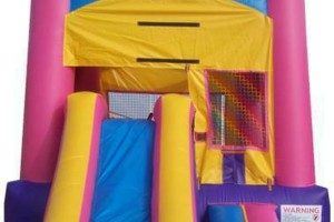 Photo #9: JUMPY HOUSES & PARTY RENTALS