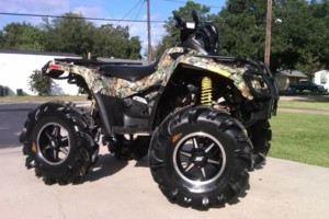 Photo #4: Motorcycle, ATV Repair DunWright Cycles in Angleton Tx