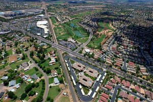 Photo #11: Aerial Photography - FAA Exempt, Registered, Insured