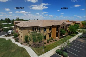 Photo #9: Aerial Photography - FAA Exempt, Registered, Insured