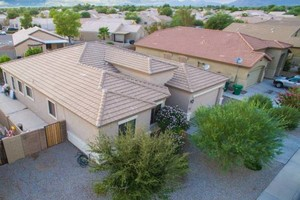 Photo #8: Aerial Photography - FAA Exempt, Registered, Insured