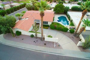 Photo #5: Aerial Photography - FAA Exempt, Registered, Insured