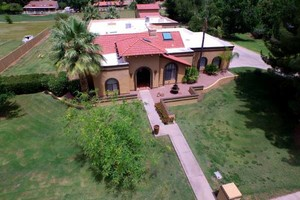 Photo #4: Aerial Photography - FAA Exempt, Registered, Insured