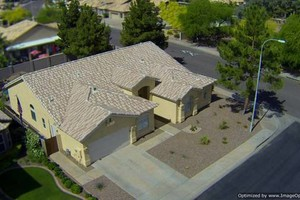 Photo #3: Aerial Photography - FAA Exempt, Registered, Insured