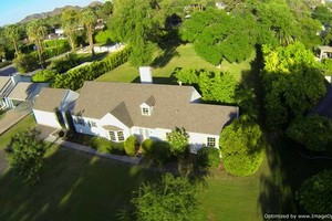 Photo #2: Aerial Photography - FAA Exempt, Registered, Insured