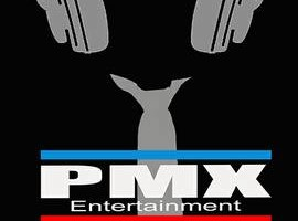 Photo #1: PMX Dj Entertainment
