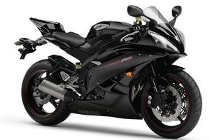 Photo #1: Motorcycle Mobile Mechanic Service