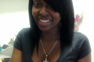 Photo #5: 90$ Full weave & 55$ Partial weave Special till Christmas