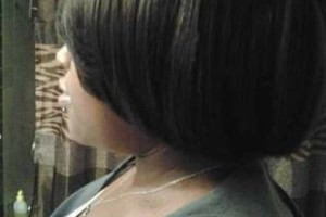 Photo #2: 90$ Full weave & 55$ Partial weave Special till Christmas