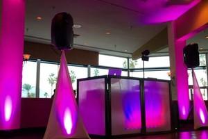 Photo #2: Event DJ - Corporate Xmas Party & NYE Still Available! DJ Ramo