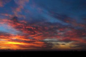 Photo #1: French Tutoring - ASU / Tempe & Scottsdale, MCC / Mesa