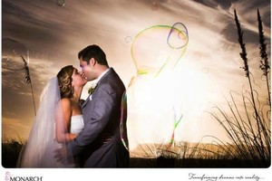 Photo #12: AFFORDABLE Coronado Beach Weddings