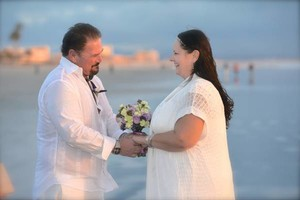 Photo #9: AFFORDABLE Coronado Beach Weddings